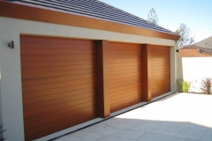Cheap-Garage-Doors-Melbourne-Prices-52-About-Remodel-Modern-Interior-Designing-Home-Ideas-with-Garage-Doors-Melbourne-Prices