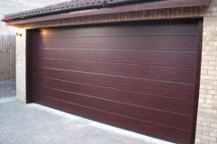 Diy-Sectional-Garage-Doors-Cape-Town