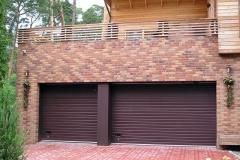 ryterna_garage_doors_rib_03