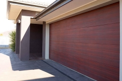 timber-look-sectional-garage-door-sydney-760