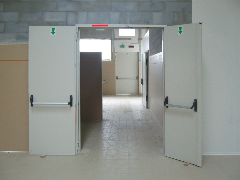 Porta_tagliafuoco