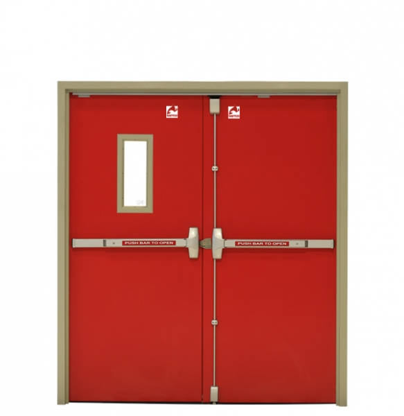 fire_rated_doors_ul_bs_2_1451276272_prev