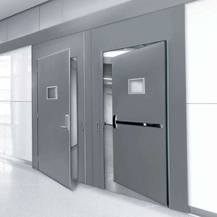 saino-sliding-fire-doors-model-50000