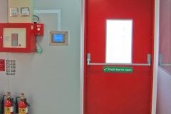 Fire-Door-1
