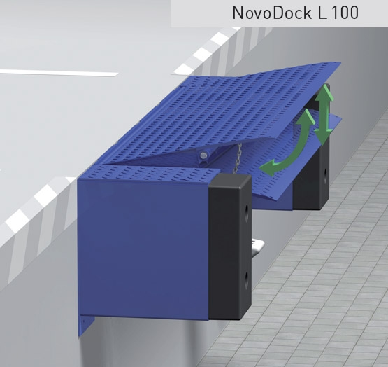 verladesystem-novodock-l100