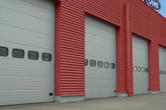 industrial-door-tlp-ryterna-00